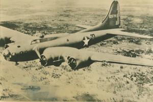 newman-plane