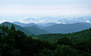 blueridgemtns
